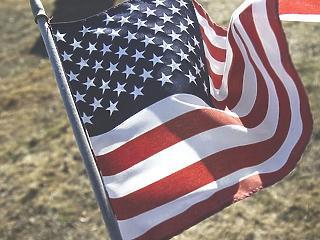 Elnöki rendelettel zárnák az amerikai munkaerőpiacot