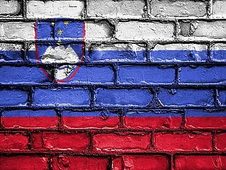 Évek óta nem voltak ennyire borúlátók a szlovénok