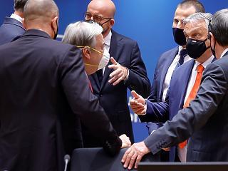 Túlfeszítette a húrt Orbán Viktor? Kizárná az EU-ból Magyarországot a holland kormányfő