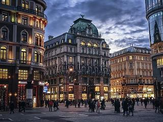 Elmaradt a síszezon, alig vettek fel magyar dolgozókat Ausztriában