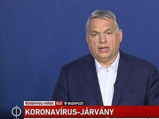 Úgy tűnik az Orbán-kormánynak van fontosabb a munkahelyeknél