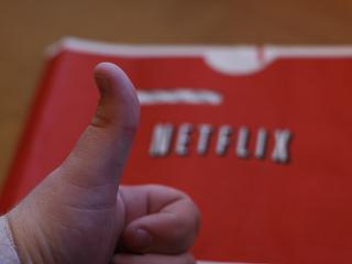 Erre még maga a cég sem számított: valósággal szétszedik az emberek a Netflixet