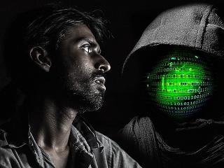 Stratégiát váltottak - még veszélyesebb vírusok leselkednek ránk?