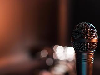 Világháborús állapotokat hozott a zenei jogdíjak beszedésénél a koronavírus