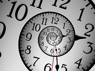 Már ma eldőlhet: vége lesz az óraátállításnak