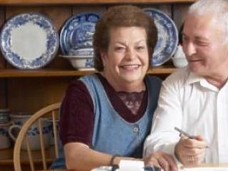 Különleges munkára keresnek nyugdíjasokat