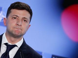 Putyin propagandistája előhúzza a magyar kártyát – berendelték a nagykövetet