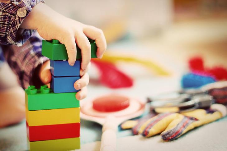 Idén karácsonykor a szokásosnál többen vásárolnak játékot a weben (Fotó: pixabay.com)