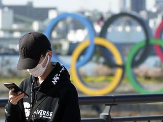 Tokió torkán lenyomják az olimpiát, ha tetszik, ha nem