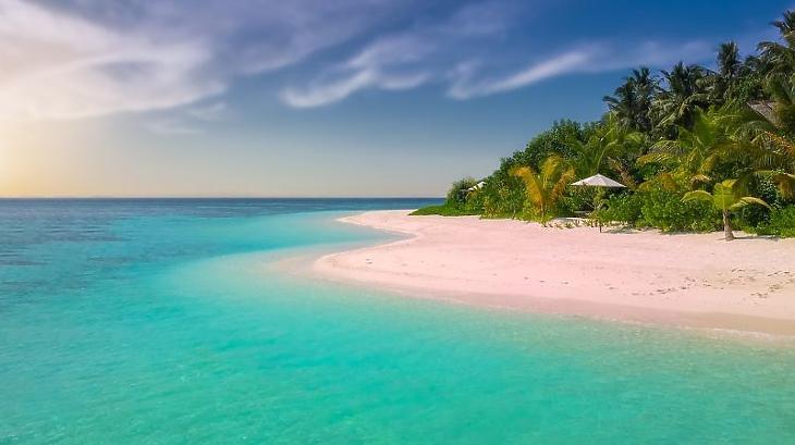 A tinédzser egyedül akar nyaralni