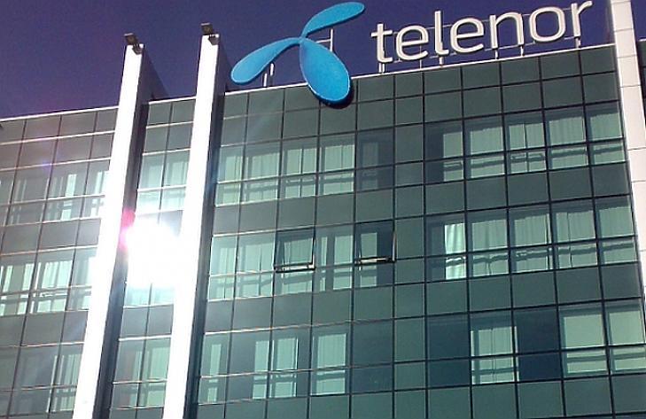 A kormány kinézte magának a Telenort? Már tárgyalásokról pletykálnak