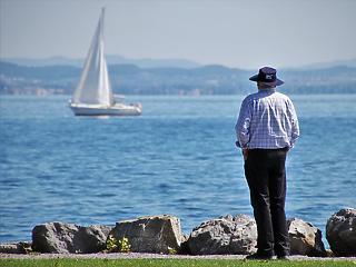 Nyugdíjbiztosítás: még két napig lehet kérni az adójóváírást