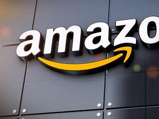 Amazon, Apple, Goggle - a világ három legértékesebb márkája