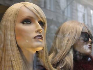 Győzelmi jelentés a Váci utcából: egyre több üzlet van nyitva