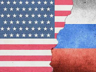 Mégsem akar Trump Putyinnal találkozni?