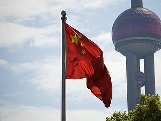 Peking őrjöng a balti állam provokációja miatt – közelebb került Tajvan lerohanása