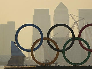 Nagy ajándékot ad a sportolóknak a kormány