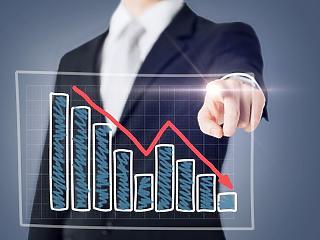 Költségvetési Tanács: átmeneti lesz a gazdaság lassulása