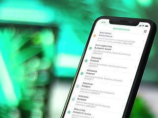 Ez a szakemberkereső app garantálja a minőségi munkát