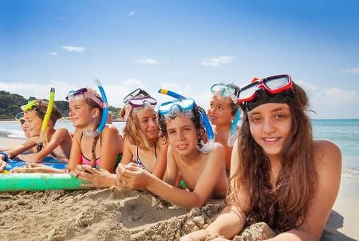 Mi legyen a nyári táborokkal? Sejthető a válasz