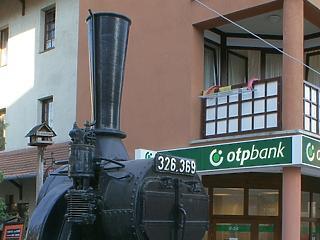 Történelmi csúcson az OTP – de mennyit ér az Airbnb?