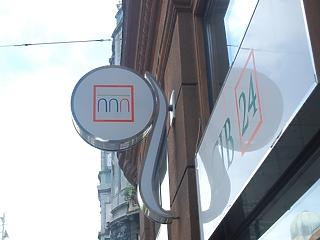 A CIB hosszú távra tervez Magyarországon