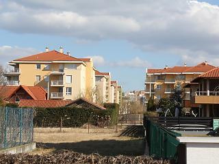 Megugrott a nyaralók ára, nem csak a Balatonnál