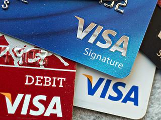 Norvég fintech megoldással bővülnek a Visa szolgáltatásai