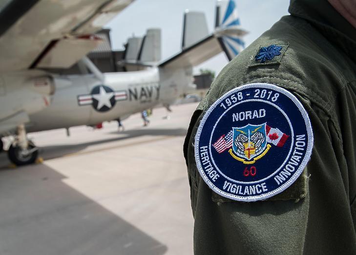 Versenyfutás az idővel és az oroszokkal (USAF/Staff Sgt. Emily Kenney)