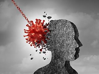 Egyre több stroke-ot okoz a koronavírus