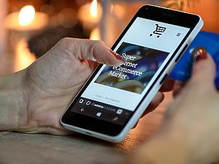 Forradalom a kereskedelemben: ilyen a jövő bevásárlása