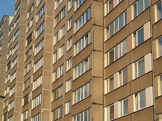 Kísérlet panelházakkal - megváltoztatja Budapestet, ha sikerül?
