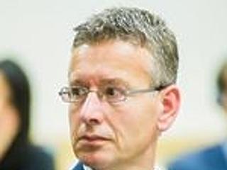 Magyar buktatókkal érkezik az EU zöld offenzívája