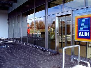 Újabb dobás az Alditól: nem akárhol nyitottak új üzleteket