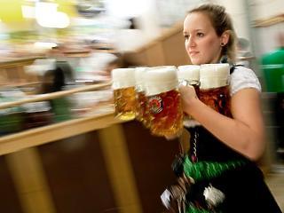 Sörimádók, örvendjetek! Kisüzemi sörrel újít az egyik nagy gyártó