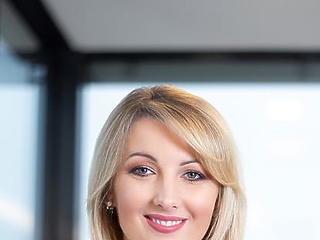 4 milliárd forint értékű Opus-részvényt birtokol Mészáros Lőrinc lánye