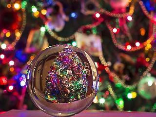 Már nem hitelből lett a plazmatévé - mennyire volt drága a magyarok karácsonya?