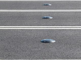 Jó világ vár a városi autósokra: közlekedni és parkolni is sokkal könnyebb lesz