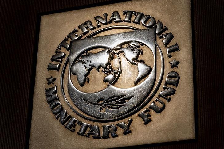 Véleményt mondott az IMF a magyar válságkezelésről