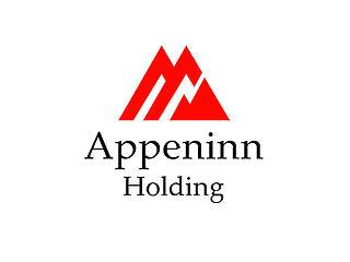 Óriási támogatást nyert az Appeninn leányvállalata