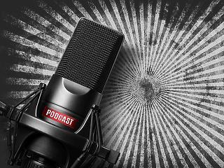 Hallgassák csak: új magyar gazdasági-közéleti podcast indult