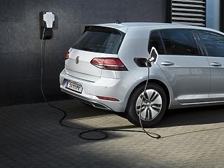 Óriási technológiai áttörésre készül a VW - mindent feltesznek egy lapra