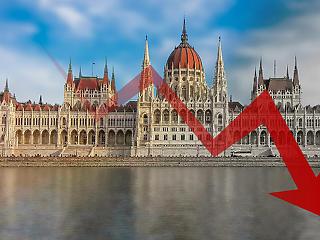 Milliárodkat szórt el a kormány a választások előtt