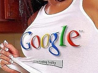 Ilyen is van: a Google kevesebb bért fizetett a férfiaknak, mint a nőknek