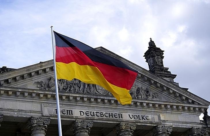Újabb bűnbandák veszik át az uralmat Németországban?