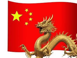 Felborul a világrend? Veszélyes dologra készül Kína