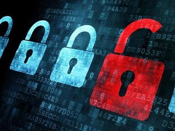 A sikeres céges jövő záloga: kiberbiztonsági és ipar 4.0-s fórumot rendez a 4iG