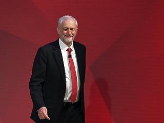 Bekeményít az ellenzék, még a Brexitet is megfúrhatják