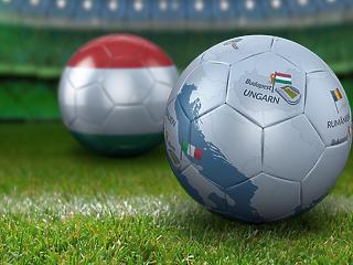 Kockázatosak a tömeges meccsnézések Horvátországban
