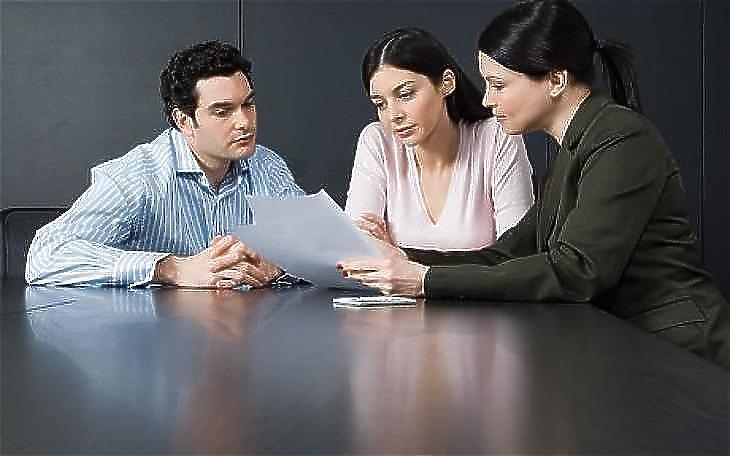 Ne számítsanak fel a bankok előtörlesztési, illetve szerződésmódosítási díjakat! Fotó: Pixabay